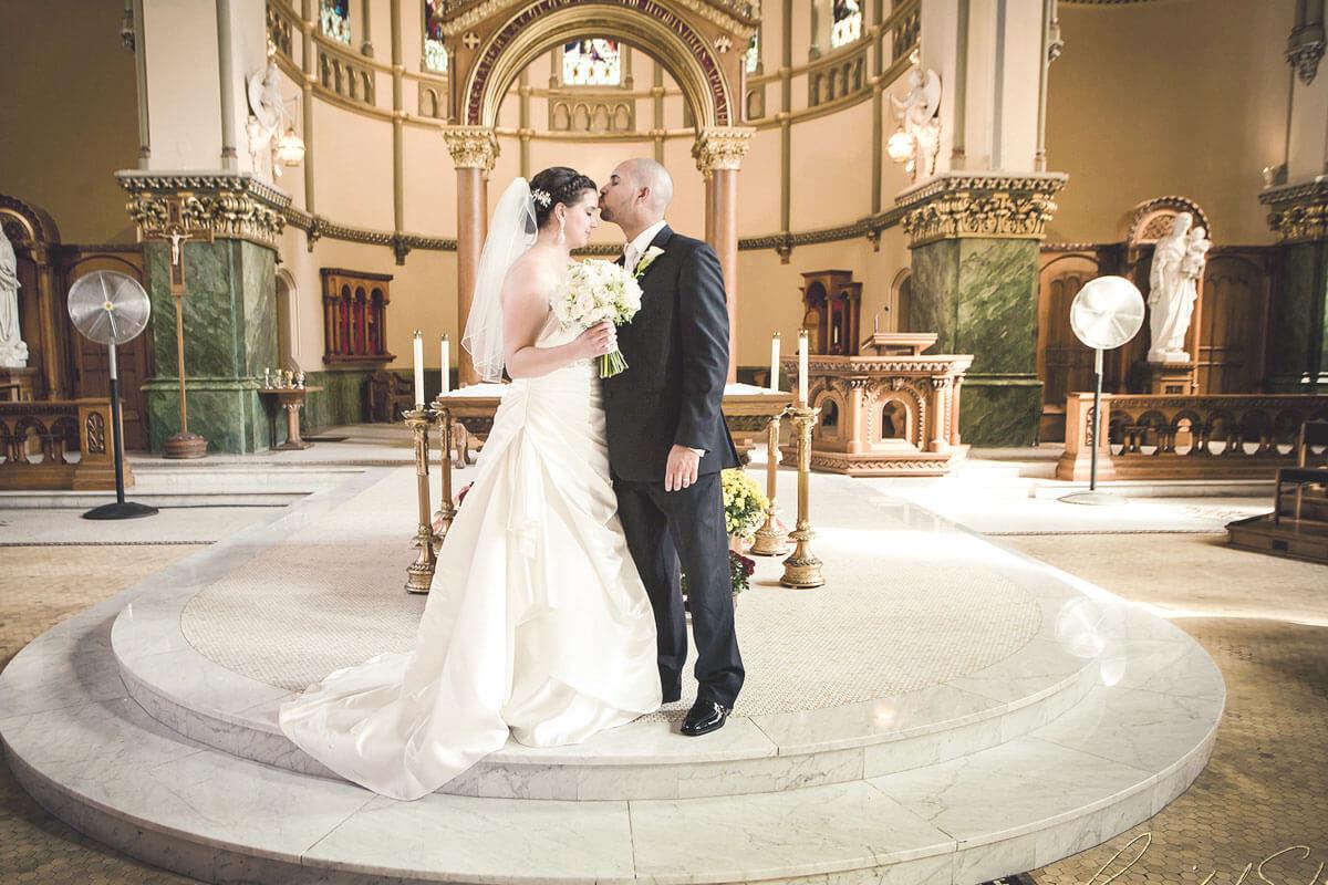 home_wedding_content_slider_4